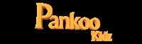 PankooKidz